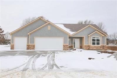16102 Kentucky view Drive, Belton, MO 64012 - MLS#: 2131152