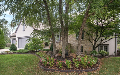 11423 High Drive, Leawood, KS 66211 - #: 2131153