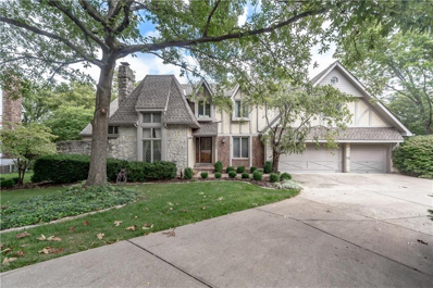 4304 W 110th Street, Leawood, KS 66211 - MLS#: 2131164