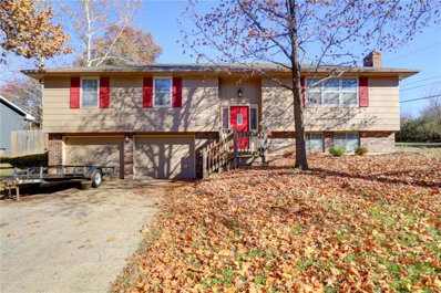 3612 Southern Hills Drive, Kansas City, MO 64137 - MLS#: 2131200