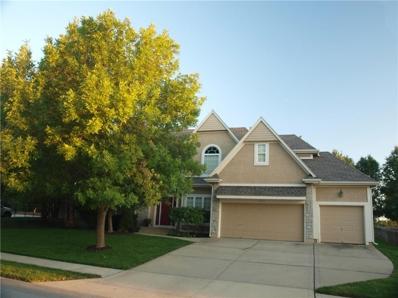 23509 W 74th Terrace, Shawnee, KS 66227 - #: 2131214