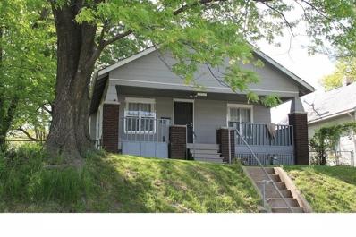 1936 N 25th Street, Kansas City, KS 66104 - #: 2131336