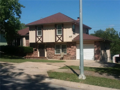 8404 E 103 Terrace, Kansas City, MO 64134 - #: 2131342