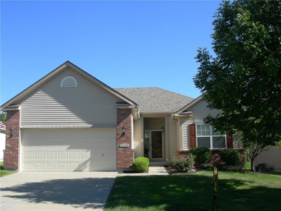 2725 S Woodbury Drive, Independence, MO 64055 - #: 2131422