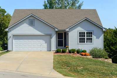 1553 S 105th Court, Edwardsville, KS 66111 - MLS#: 2131427