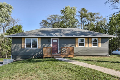 3606 E 116 Highway, Lathrop, MO 64465 - MLS#: 2131468