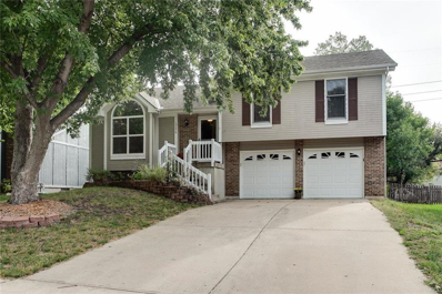 12479 S Alden Circle, Olathe, KS 66062 - #: 2131484