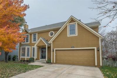 15631 W 139 Terrace, Olathe, KS 66062 - #: 2131497