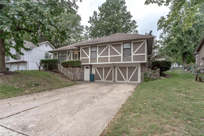 7816 Woodson Road, Raytown, MO 64138 - MLS#: 2131559