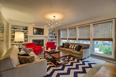 1904 NE 82nd Terrace, Kansas City, MO 64118 - #: 2131571