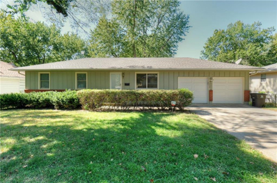 3808 S Haden Drive, Independence, MO 64055 - MLS#: 2131575