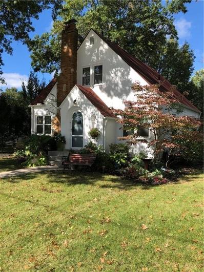 103 Cypress Street, Excelsior Springs, MO 64024 - MLS#: 2131591