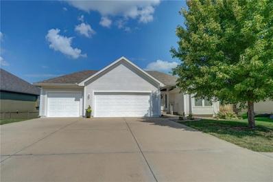 2000 Lake Drive, Smithville, MO 64089 - MLS#: 2131599
