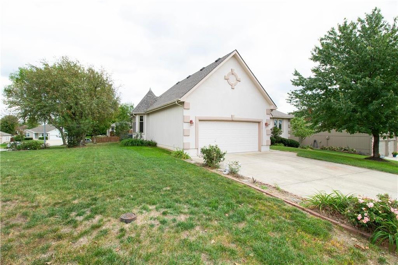 3111 S ELIZABETH Avenue, Independence, MO 64057 - #: 2131613