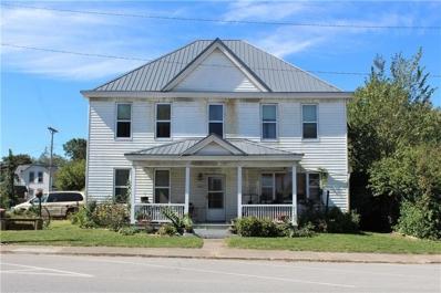 836 S Main Street, Concordia, MO 64020 - MLS#: 2131615