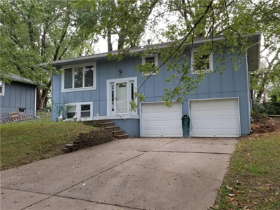 4900 Savage Avenue, Kansas City, MO 64136 - #: 2131626
