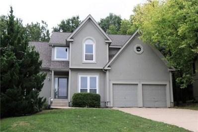 311 E 123 Terrace, Kansas City, MO 64145 - #: 2131647