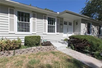 10812 W 95th Terrace, Overland Park, KS 66214 - #: 2131687