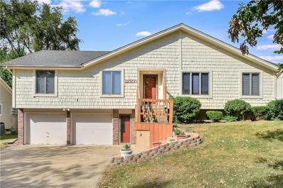 12300 E 58th Terrace, Kansas City, MO 64133 - MLS#: 2131733