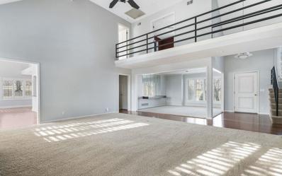 4001 W 124th Terrace, Leawood, KS 66209 - MLS#: 2131748