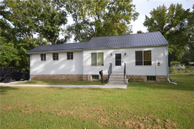 9210 E 79th Street, Raytown, MO 64138 - MLS#: 2131759