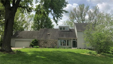 25207 Marel Road, Excelsior Springs, MO 64024 - MLS#: 2131799