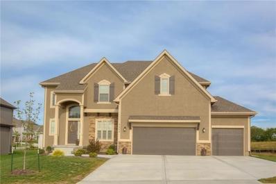 9404 N Cosby Avenue, Kansas City, MO 64154 - MLS#: 2131823
