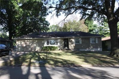 2427 N 64TH Terrace, Kansas City, KS 66104 - #: 2131842