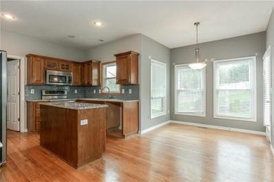 22505 W 52ND Terrace, Shawnee, KS 66226 - MLS#: 2131890