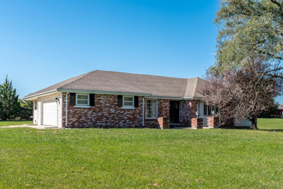 20851 State Avenue, Tonganoxie, KS 66086 - #: 2131948