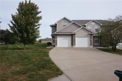 927 SW Peach Tree Lane, Blue Springs, MO 64064 - MLS#: 2132079