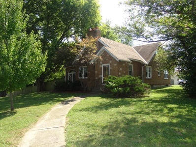 9401 E 35th Street, Independence, MO 64052 - MLS#: 2132098