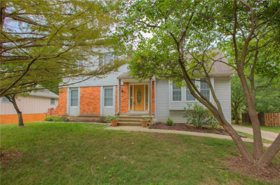 10030 N Charlotte Street, Kansas City, MO 64155 - MLS#: 2132103