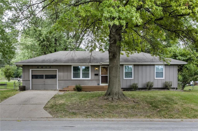 6612 E 134th Street, Grandview, MO 64030 - MLS#: 2132121