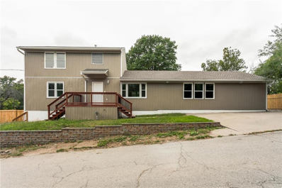 2926 N 40th Street, Kansas City, KS 66104 - #: 2132181