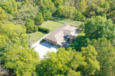 19315 S State Route Y Highway, Belton, MO 64012 - MLS#: 2132218