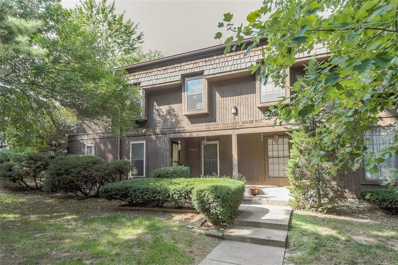 10254 Cedarbrooke Lane, Kansas City, MO 64131 - MLS#: 2132251