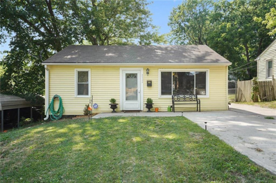 8924 McGee Street, Kansas City, MO 64114 - MLS#: 2132334