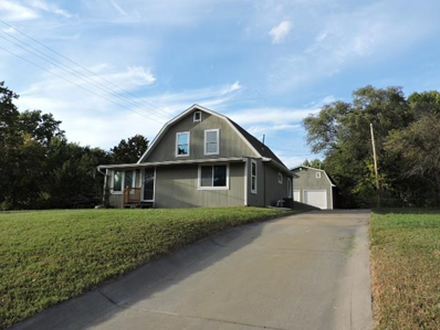 908 Limit Street, Leavenworth, KS 66048 - #: 2132345