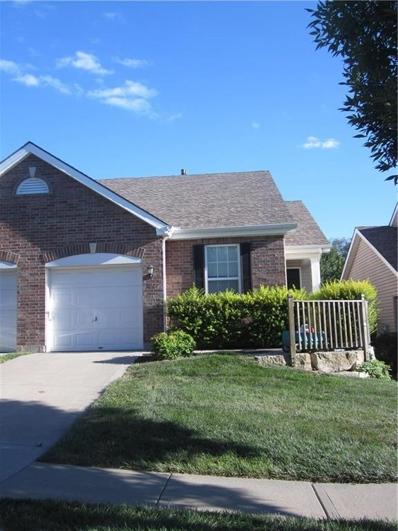 3627 NW 84th Terrace, Kansas City, MO 64154 - MLS#: 2132403
