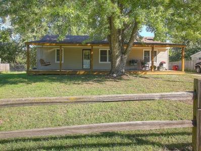 1819 N Kendall Road, Independence, MO 64058 - MLS#: 2132415