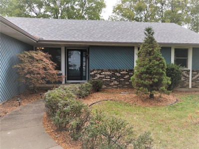 18808 E 22nd Terrace, Independence, MO 64058 - MLS#: 2132417