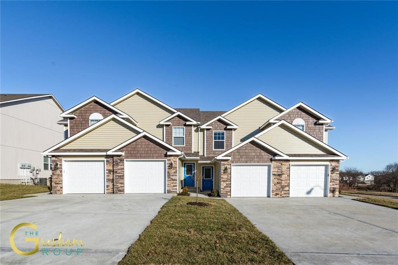 102 W Grant Drive, Raymore, MO 64083 - #: 2132440