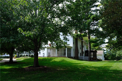 2800 Ashland Avenue, Saint Joseph, MO 64506 - MLS#: 2132464