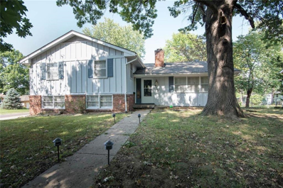 8600 E 84TH Terrace, Raytown, MO 64138 - MLS#: 2132514