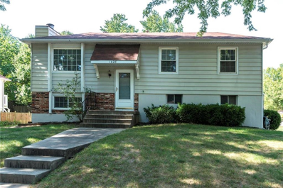1428 Hanover Avenue, Independence, MO 64056 - #: 2132516