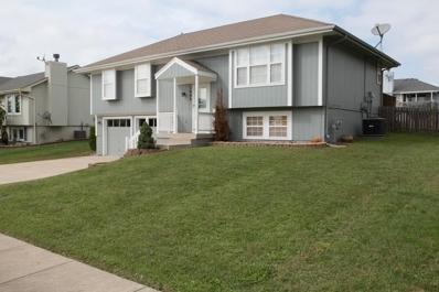 1606 Beau Drive, Raymore, MO 64083 - MLS#: 2132537