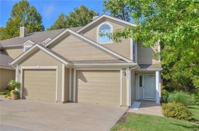 6026 NE Moonstone Drive, Lees Summit, MO 64064 - MLS#: 2132541