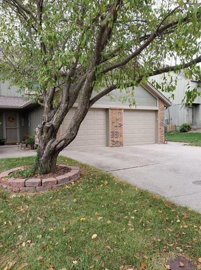 242 SW Pinetree Lane, Lees Summit, MO 64063 - MLS#: 2132571