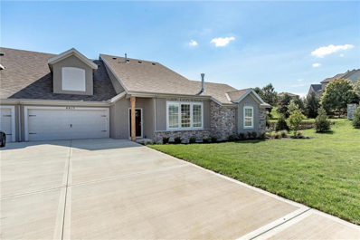23918 W 66th Street, Shawnee, KS 66226 - MLS#: 2132590